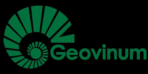 Geovinum